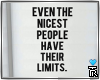 [ Limits - Quote ]