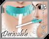 ~AK~ Derivable Lollipop