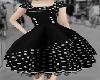 The 50s / Dress 75