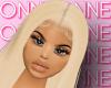 Clermont Blonde