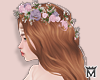 MayeHair Flowers