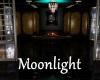 [BD] Moonlight