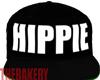 Hippie Snapback
