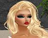 Charlotte McKinney Blond