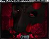 :0: Raven Scary Mask