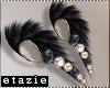 ::EZ:: Xzell earrings