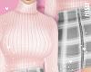 n| RL Autumn Outfit