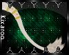 [K] Reina Tail V1