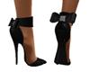 TheStripeTease Heels