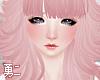 Y' Jaquie Pink
