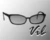 To School Glasses