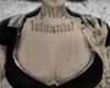 lolitatilol top2
