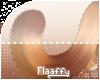 |F| CatBus tail