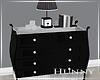 H. Nursery Dresser