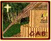 Bamboo Luxury