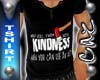 |CAZ| Kill Kindness M