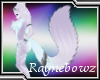 LilacDream tail v2