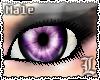 *Dy} Lelouch Eyes  M 