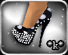 *k* PinUp shoes
