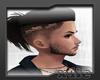 Yie- S.Hair
