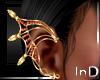 IN} Jewelled Elf Ears