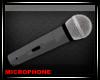 Microphone M+F