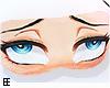 !EEe Eyes Mask M