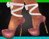 Candy Tyiah Shoes