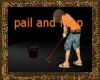 vatv pail and mop
