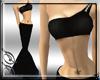 !SS Black/Diamond strap