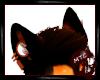 Chimera Ears