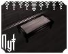 :N: Coffee Table