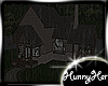 Rainy Night Cottage