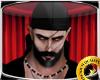 Black Durag Rocker