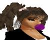 [AH] Grape Bubble Gum