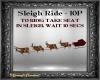 Sleigh Ride 10P