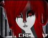 [CAC] HellHound.Vextacy.