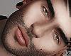 〽 Org Skin + Beard