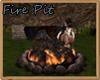 [BM] Fire Pit