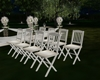 wedding chairs#1