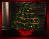 (C) Christmas Tree