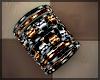 Praya Bracelet R