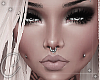 dOll JaneDoe ► Head