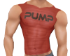 NV Pump Red