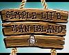 Man Island Sign-2