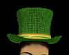 [ML]Irish hat