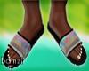 .B. Holo Slides