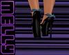 MC | Bow High Heels 2