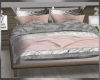 {FD} Lush Bed