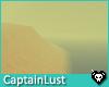 Wasteland Island